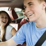 5 Critical Things to Keep Your New Driver Safe