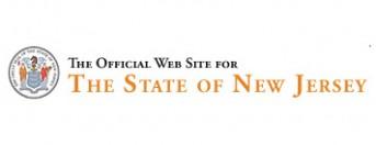 NJ-MVC-PERMIT-PRACTICE-TEST