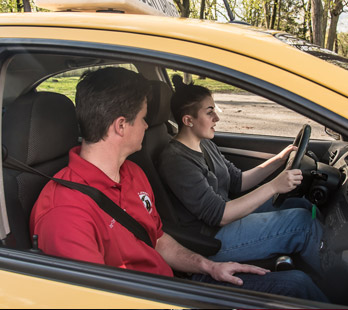 Services - South Jersey Driving School