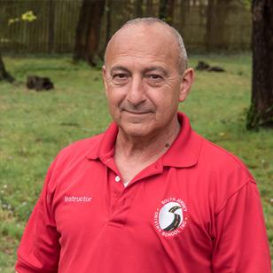 George-Celaca