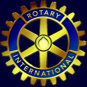 rotary-international-logo-1024×1022