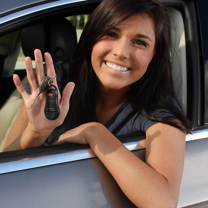 teen-drivers-info